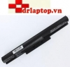 Pin Sony Vaio SVF1521CSGB Laptop Battery